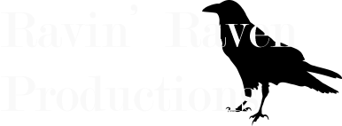 ravinraven.com